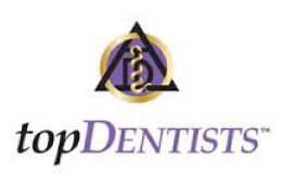 logo of topdentists
